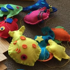 11. peces acabADOS