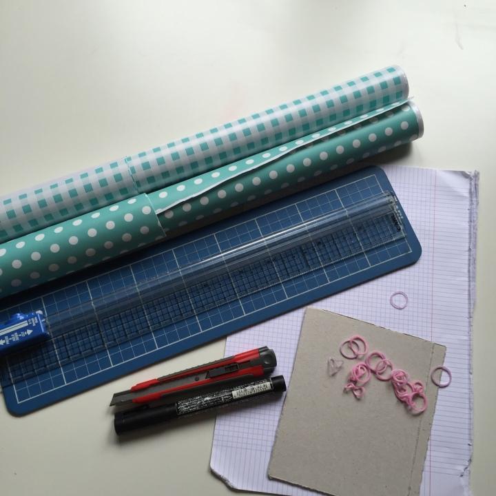 01-reciclamos-y-creamos-libretas-material-necesario