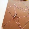 02-clipboard-personalizado-con-chalkpaint-marcamos-los-triangulos-con-washitape