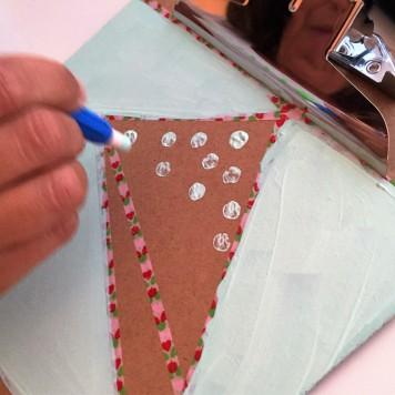 04-clipboard-personalizado-con-chalkpaint-pintamos-otros-tiangulos-con-puntos