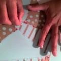 07-clipboard-personalizado-con-chalkpaint-quitamos-el-washitape
