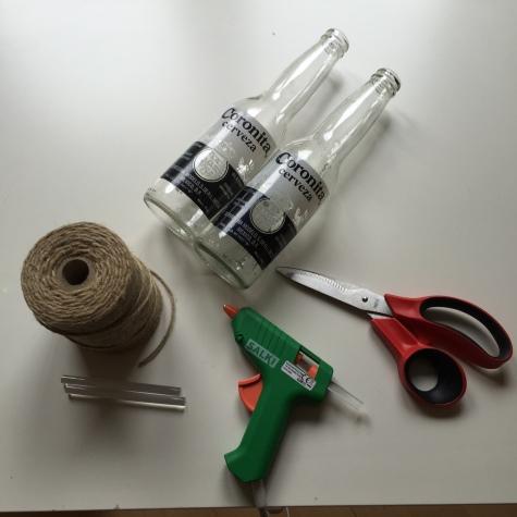 1-botellas-florero-decoradas-con-cuerda-material-necesario