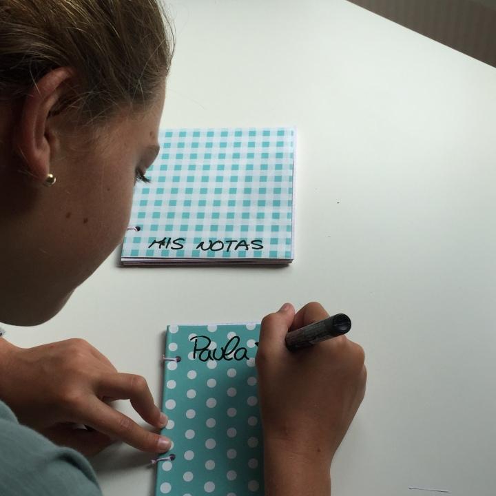 10-reciclamos-y-creamos-libretas-personalizamos-la-tapa
