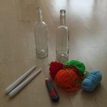 11-botellas-candelabro-decoradas-con-lana-material-necesario