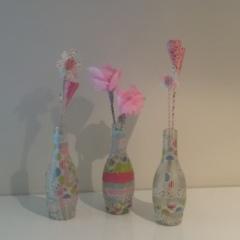 botellas-decoradas-con-washitape