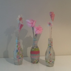 botellas-decoradas-con-washitape