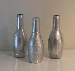 botellas-pintadas-con-spray