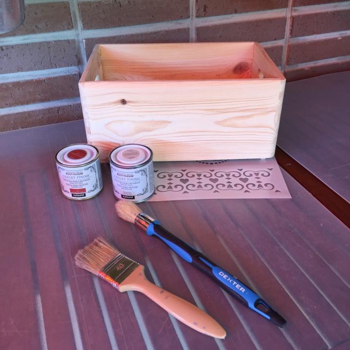 01-caja-otono-chalk-paint-material-necesario