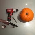01-calabazas-decorativas-para-halloween-material-necesario