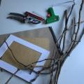 01-marco-otonal-con-palos-material-necesario