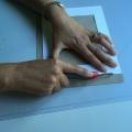 02-marco-otonal-con-palos-cortamos-la-hoja-craft-para-adaptarla-al-paspartu-del-marco