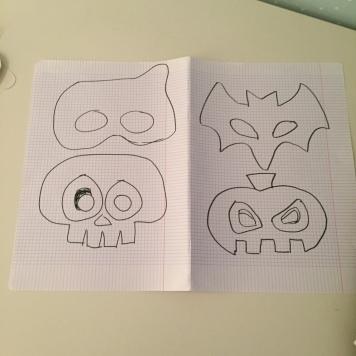 03-antifaces-de-halloween-con-goma-eva-siluetas-dibujadas
