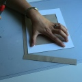 03-marco-otonal-con-palos-utilizamos-el-cuter