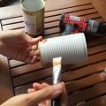 04-latas-de-luz-damos-una-primera-mano-de-pintura
