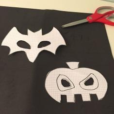 05-antifaces-de-halloween-con-goma-eva-patrones-recortados