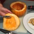05-calabazas-decorativas-para-halloween-limpiamos-la-tapa