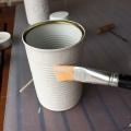 06-latas-de-luz-damos-una-segunda-mano-de-pintura