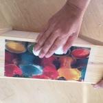 08-decoramos-una-caja-de-madera-con-foto-transfer-limpiamos-todos-los-restos-de-celulosa