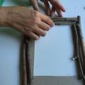 08-marco-otonal-con-palos-vamos-coloclando-los-palos-al-rededor-del-marco