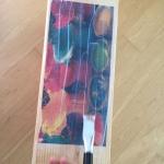 09-decoramos-una-caja-de-madera-con-foto-transfer-nueva-capa-de-foto-transfert
