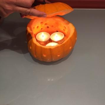 10-calabazas-decorativas-para-halloween-colocamos-velas-en-el-interior