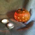 11-calabazas-decorativas-para-halloween-calabazas-para-decorar