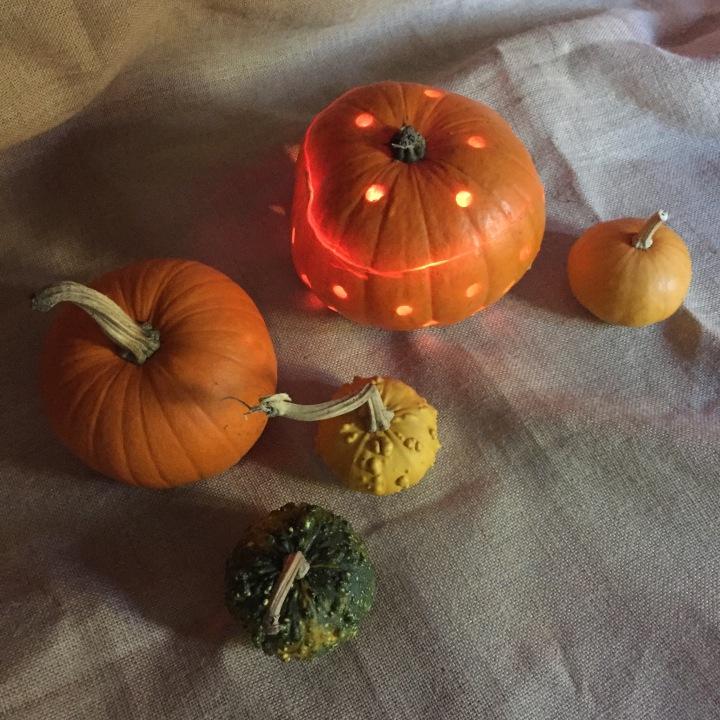 12-calabazas-decorativas-para-halloween-calabazas-en-saco