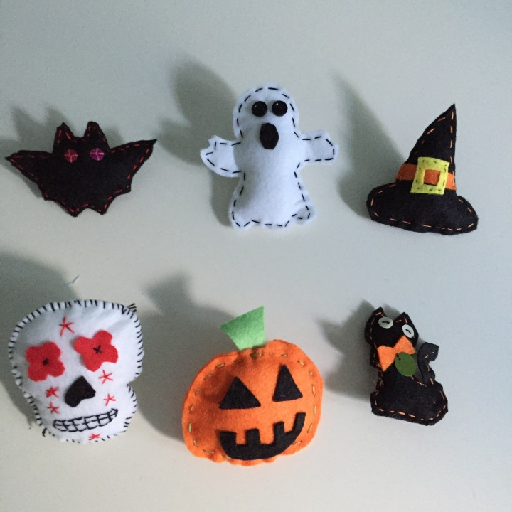 13-broches-para-halloween-resultado-final