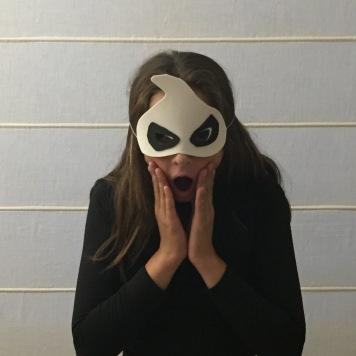 15-antifaces-de-halloween-con-goma-eva-fantasma