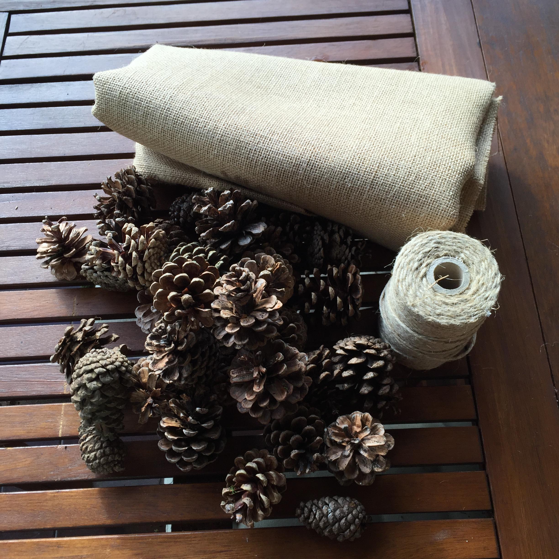 00-decoracion_navidad_saco_pina-materiales