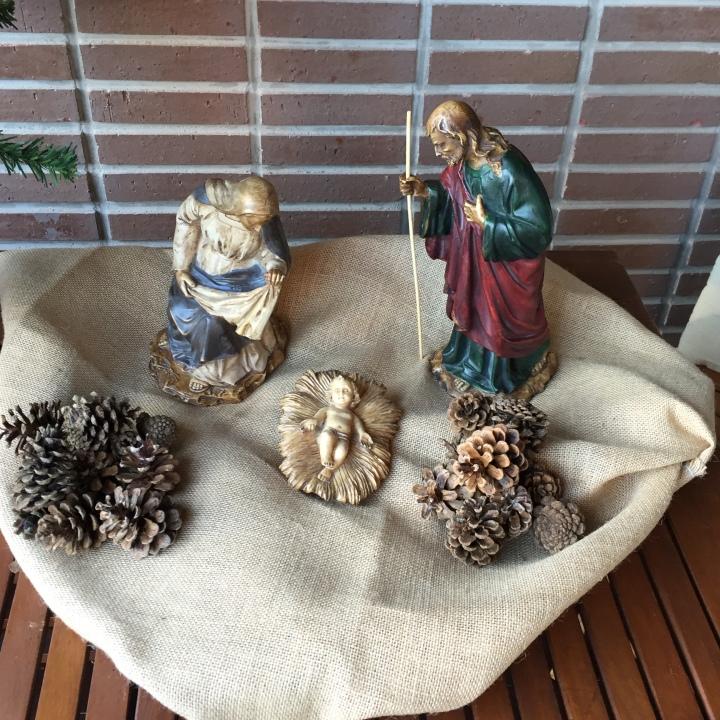 01-decoracion_navidad_saco_pina-nacimiento