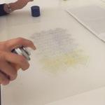 03-diy_pintar_cojines_chalkpaint_adhesivo_spray_pegar_plantilla