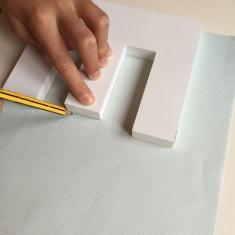 03-letras-de-madera-con-ch-alk-paint-y-decoupage-importante-que-este-bien-ajustada