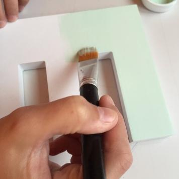 05-letras-de-madera-con-ch-alk-paint-y-decoupage-pintamos-con-chalkpaint