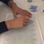 06-diy_pintar_cojines_chalkpaint_pintura_esponja