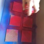 09-posavasos-de-corcho-aplicamos-la-pintura-en-spray