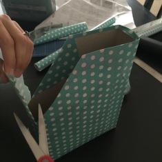 10-arcivadores-reciclados-con-cajas-de-cereales-cortamos