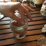 10-portavelas-de-otono-colocamos-hojas-secas-en-el-interior-del-bote