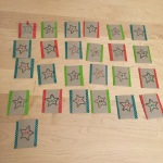 17-calendario-de-adviento-de-con-corchos-sobres-preparados