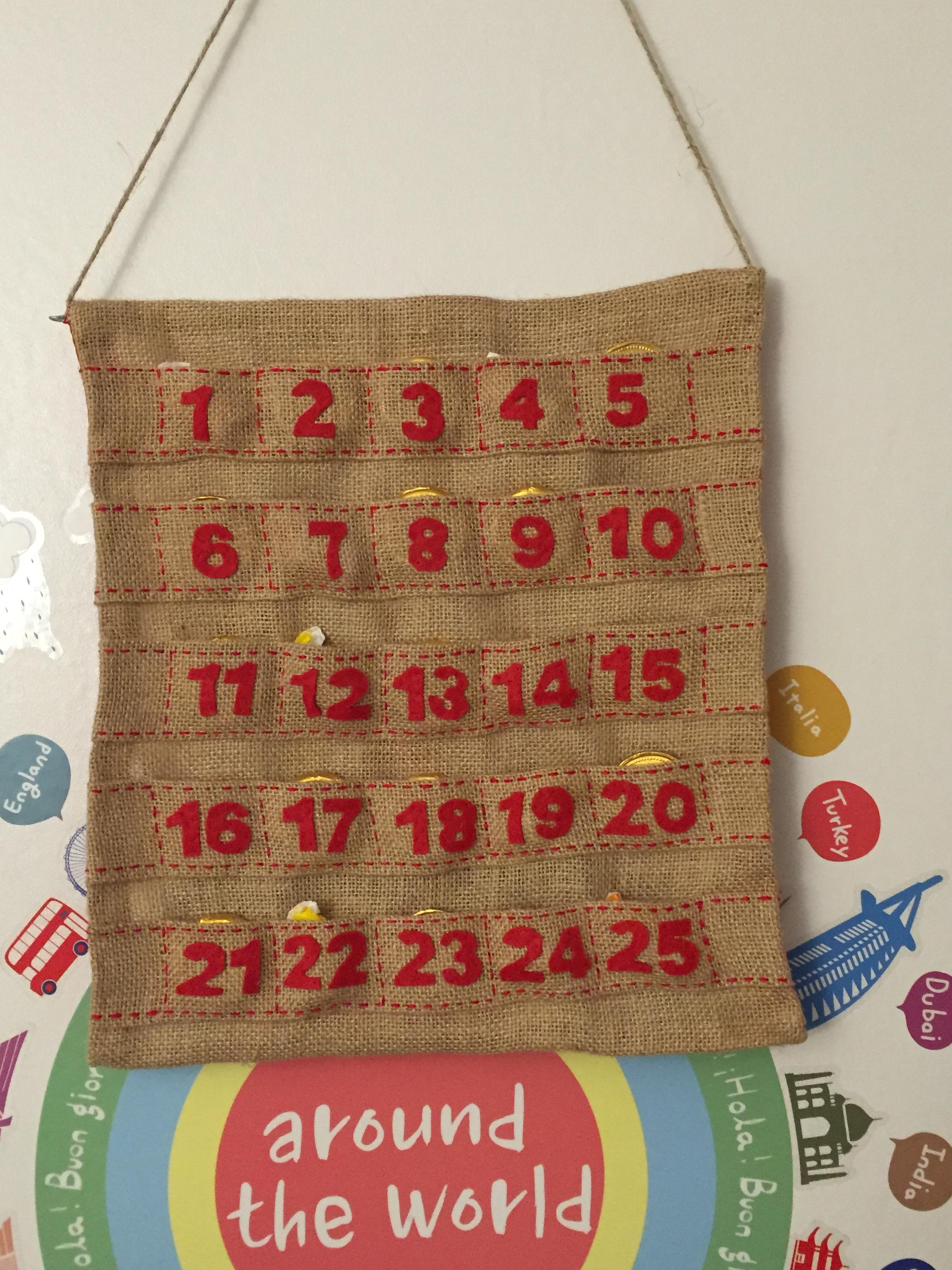 23-calendario-de-adviento-de-saco-y-lana-resultado-fial