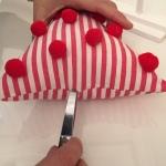 30-arboles-navidad-rojos-abrimos_agujero