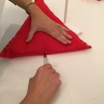 32-arboles-navidad-rojos-abrimos-base