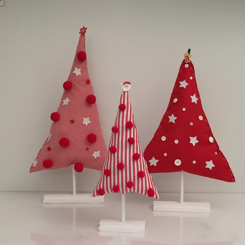 arboles-navidad-rojos-1