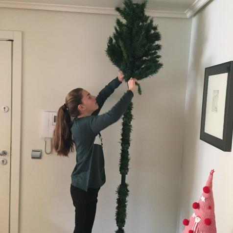 30-arbol-de-navidad-decoramos-en-rojo-17