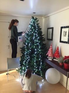 33-arbol-de-navidad-decoramos-en-rojo-5