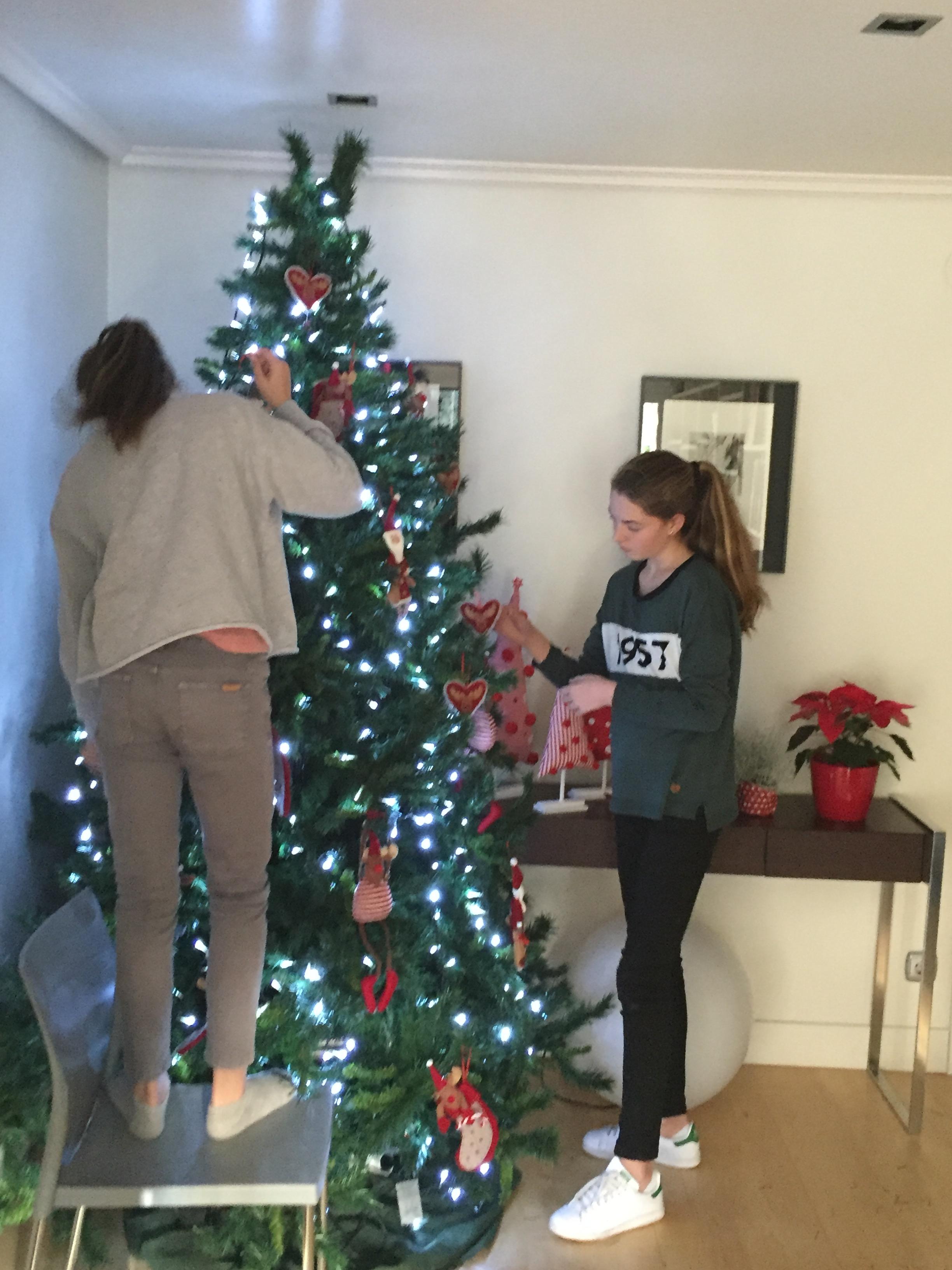 34-arbol-de-navidad-decoramos-en-rojo-10
