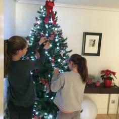 36-arbol-de-navidad-decoramos-en-rojo-12