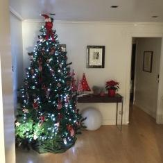 37-arbol-de-navidad-decoramos-en-rojo-14