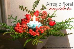 arreglo-floral-navideno