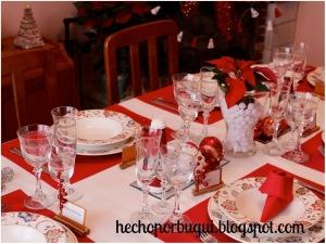 marca-sitios-mesa-navidad-4